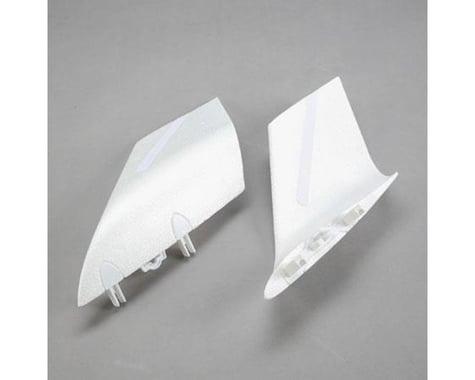 E-flite Opterra 2m Winglet Set (2)
