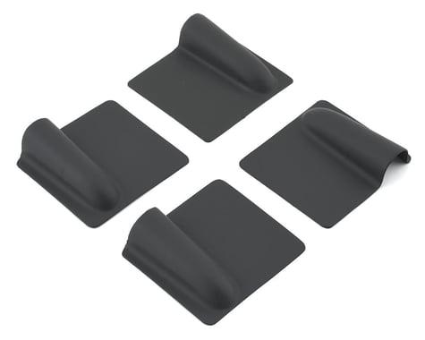 E-flite V1200 Servo Covers