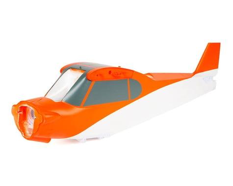 E-flite Carbon-Z Cub SS Fuselage