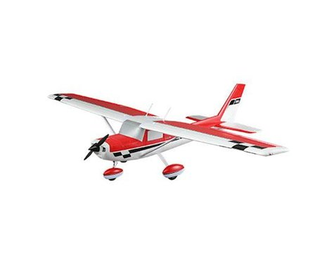E-flite Carbon-Z Cessna 150 2.1m BNF Basic (2125mm)