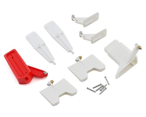E-flite Ultimate 3D Control Horn Set