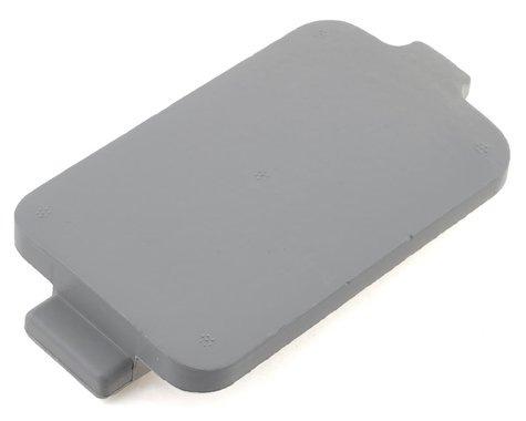 E-flite Ultimate 3D Battery Hatch