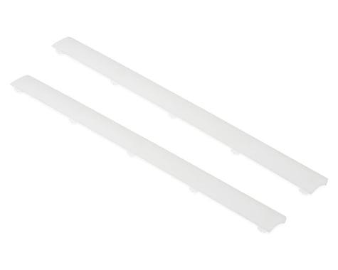 E-flite Timber X Leading Edge Slat Set