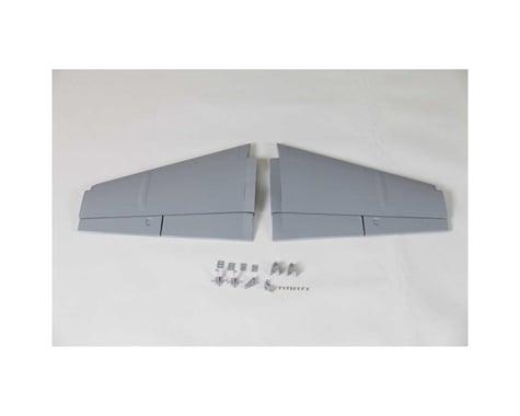E-flite F-18 Wing Set