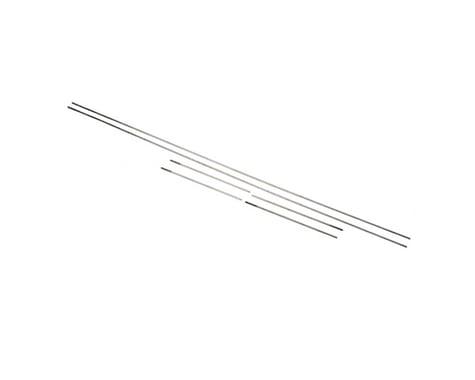 E-flite Pushrod Set: Ultra Stick 25e