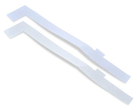 E-flite Servo Wire Tape Set (2)