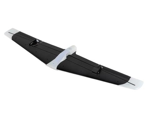 E-flite V900 Painted Wing