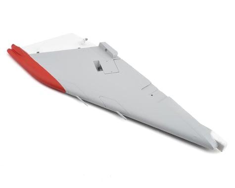 E-flite F-4 Phantom II 80mm Fin/Rudder