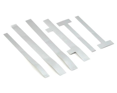 E-flite AT-6 Servo Tape Set