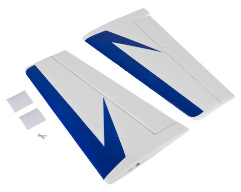 E-flite SU-29mm Gen 2 Wing Set