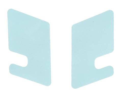 E-flite Mini Convergence Servo Lead Cover Tape (2)