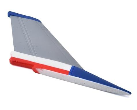 E-flite F-16 Falcon 64mm Vertical Fin
