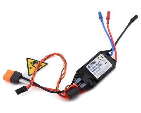 E-flite 30A Telemetry ESC w/BEC