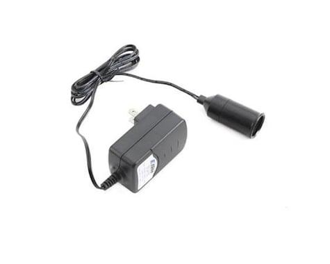 E-flite 2.2A AC Power Supply