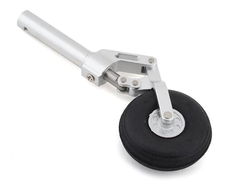 E-flite HAVOC Xe Nose Strut w/Wheel