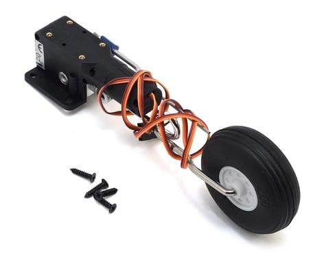 E-flite Viper 70mm Front Landing Gear System