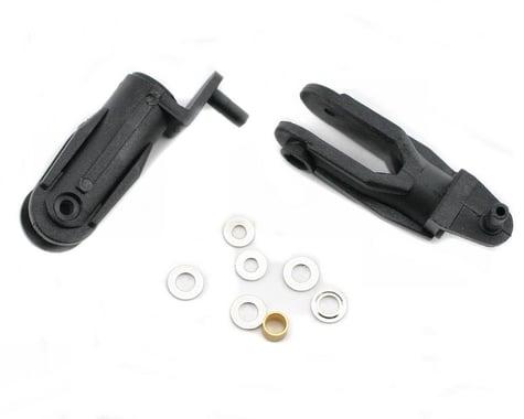 Blade Bell Mixer Main Blade Grip Set (CP/CP Pro)