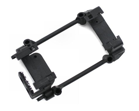 Blade Battery Support Set (CX)