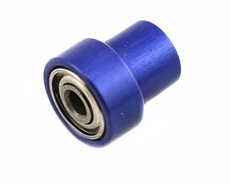 Blade Aluminum Bearing Holder w/Bearing (BCX/CX2)