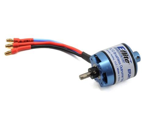 E-flite BL10 Brushless Motor (1300Kv)