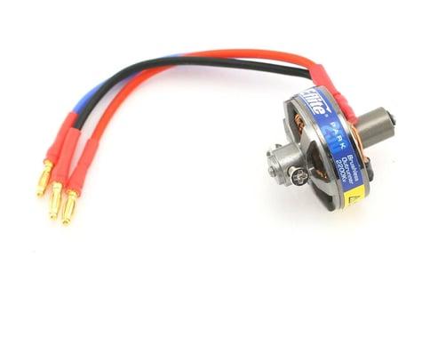 E-flite Park 250 Brushless Outrunner Motor (2200kV)