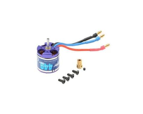 E-flite Replacement 4200Kv Brushless Motor