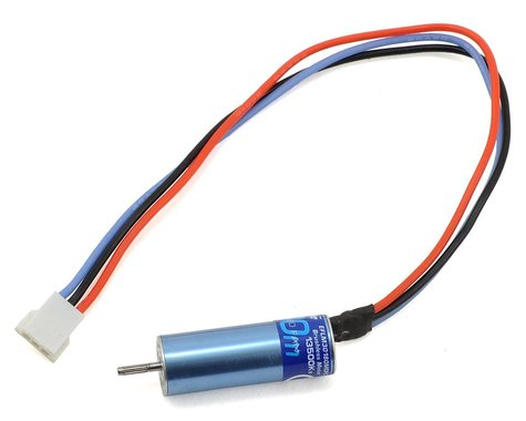 E-flite BL180m Ducted Fan Motor (13,500kV) w/170mm Wire