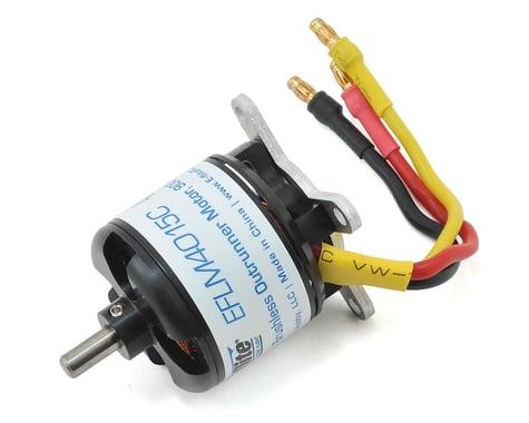 E-flite BL15 Brushless Outrunner Motor (900kV)