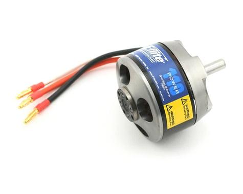 E-flite Power 110 Brushless Outrunner Motor (295kV)
