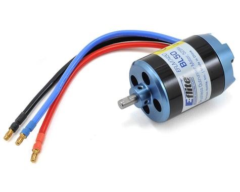 E-flite BL50 Brushless Outrunner Motor (525kV)