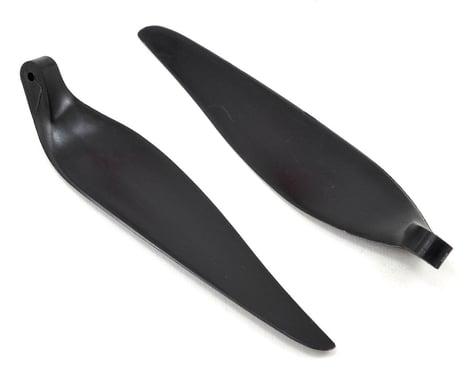 E-flite 12x8 Plastic Folding Propeller