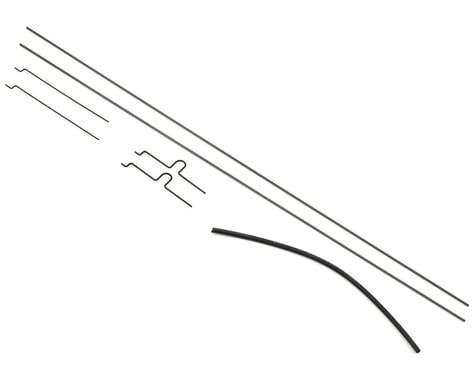 E-flite Pushrod Set