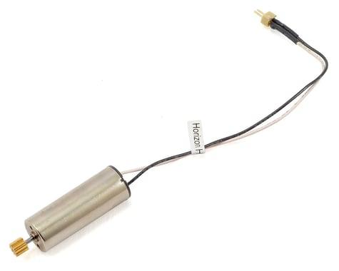 E-flite Motor