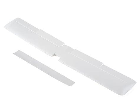 E-flite UMX Timber Wing w/Hardware