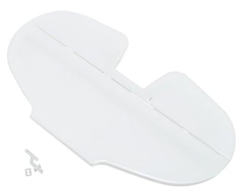 E-flite UMX Gee Bee Horizontal Tail Set w/Accessories