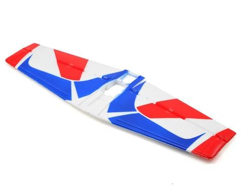 E-flite Wing