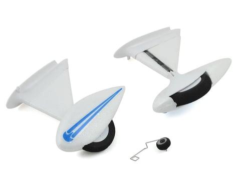 E-flite UMX Waco Landing Gear Set