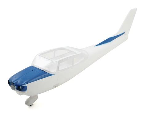 E-flite UMX Cessna 182 Bare Fuselage