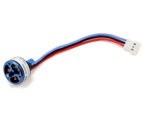 E-flite BL180 Brushless Outrunner Motor (3000kV)
