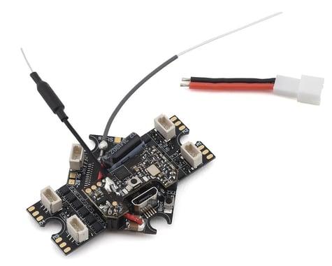 EMAX AIO Flight Controller/Video Transmitter/Receiver