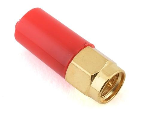 EMAX Nano 5.8GHz Antenna Stubby (Red) (RHCP)