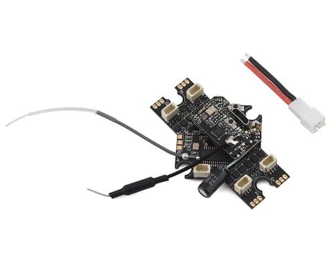 EMAX Tinyhawk II Parts All-In-One FC/ESC/VTX