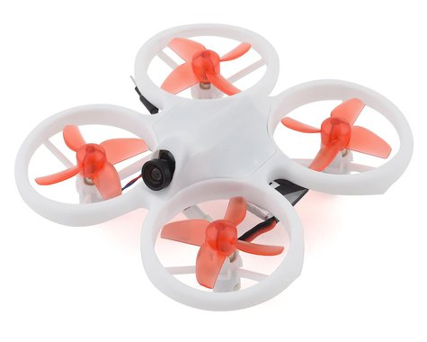 EMAX EZ Pilot Indoor FPV RTF Drone