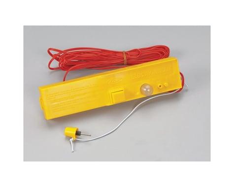 Estes Electron Beam Launcher