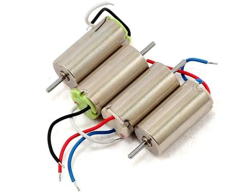 Estes Proto X/Syncro Motor Set (4)