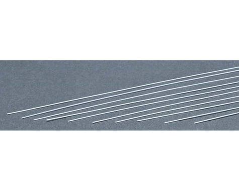 Evergreen Scale Models Strip .010 x .020 (10)