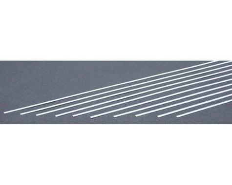 Evergreen Scale Models Strip .010 x .100 (10)
