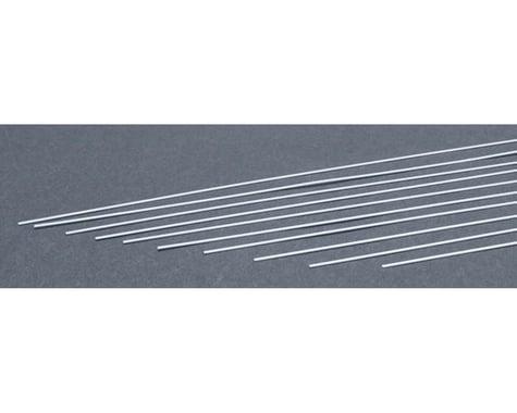 Evergreen Scale Models Strip .015 x .030 (10)