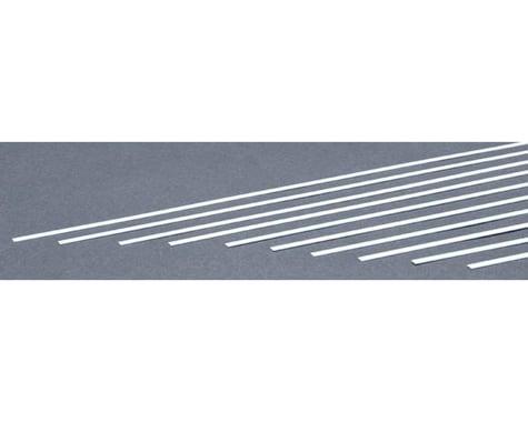 Evergreen Scale Models Strip .015 x .125 (10)
