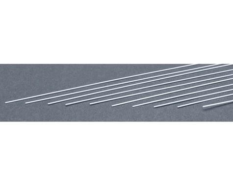 Evergreen Scale Models Strip .020 x .030 (10)